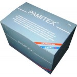 Pamitex Natural XL - 144 pezzi