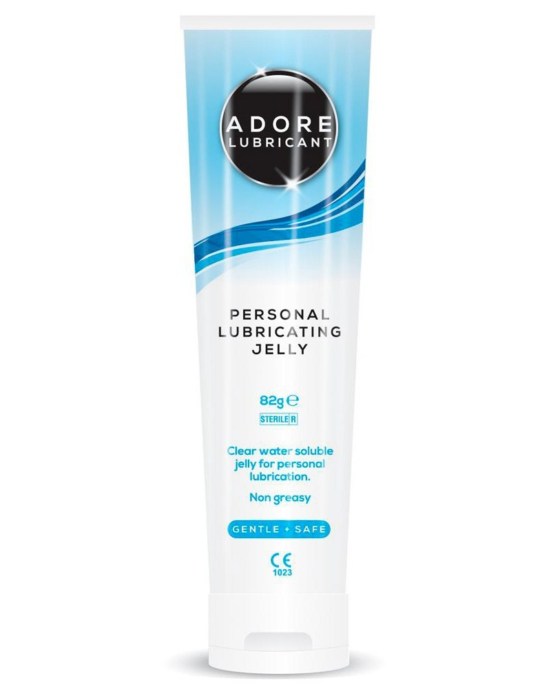 Adore Lubricant