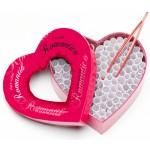 Il cuore romantico