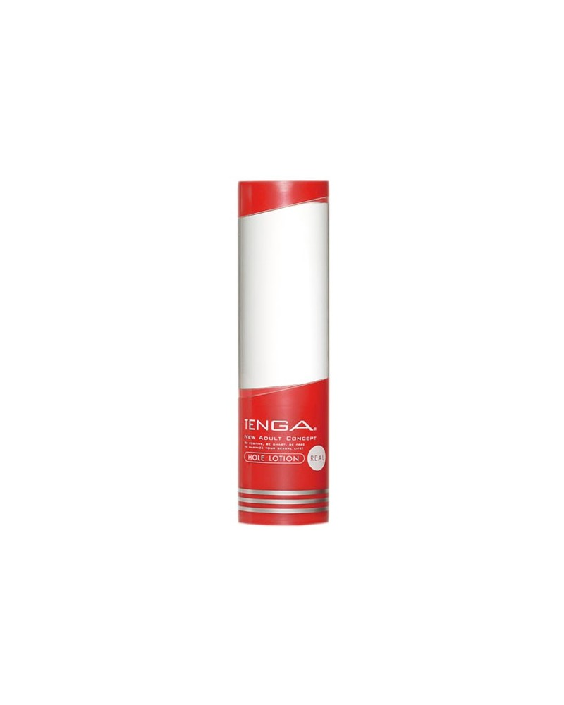 Tenga Hole Lotion REAL -170 ml
